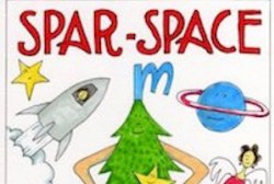 Spar-kaart