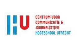CCJ-HU